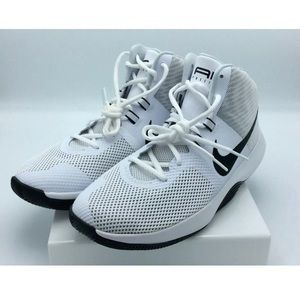 Never worn Nike Air Precision